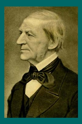 Nature and Selected Essays by Ralph Waldo Emerson - PDF free download eBook